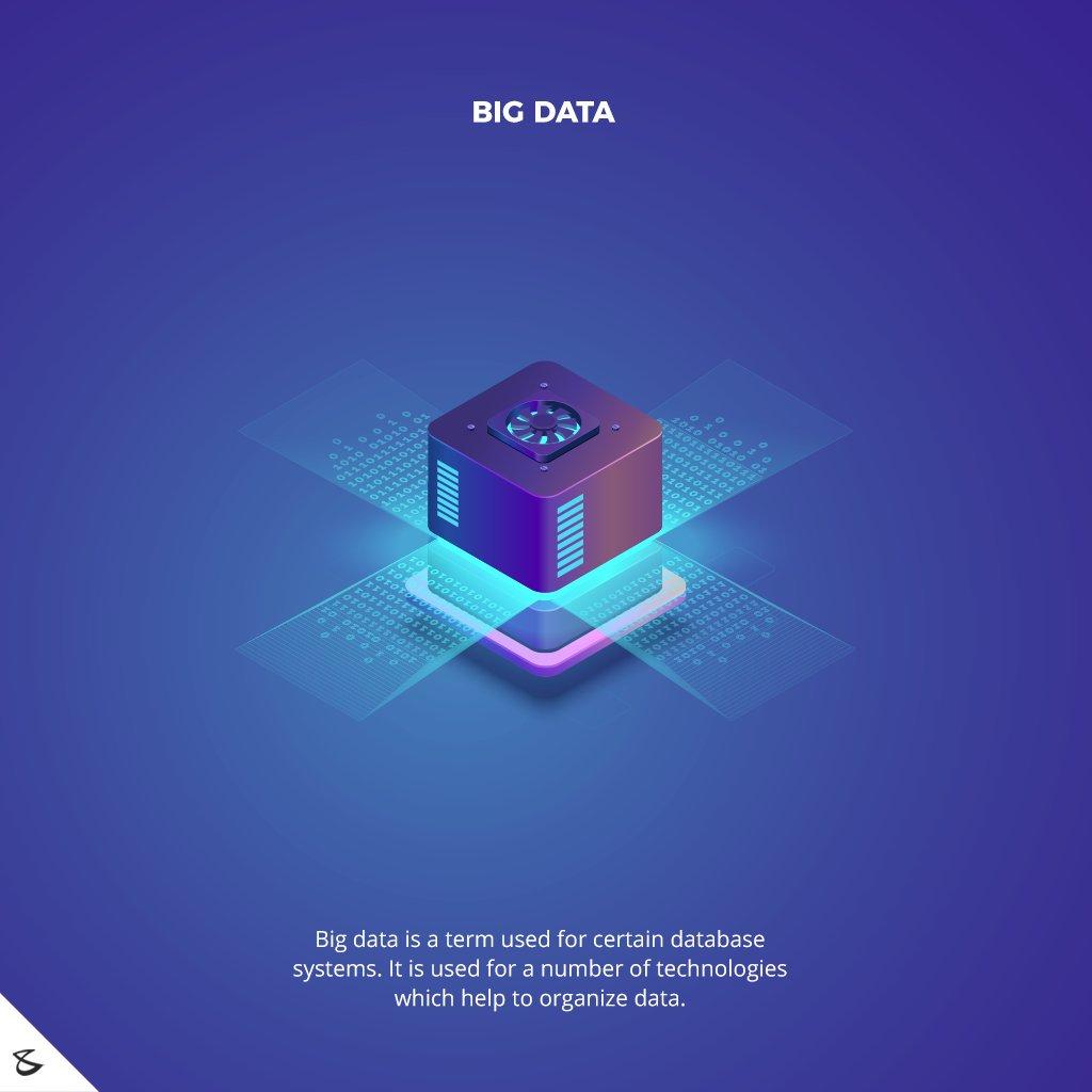 Hiren Doshi,  Business, Technology, Innovations, CompuBrain, BigData