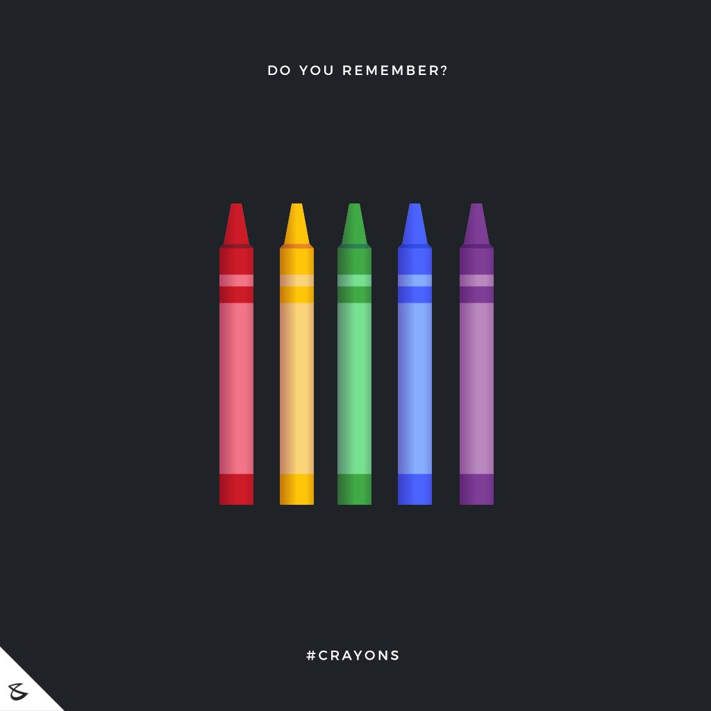 Hiren Doshi,  Business, Technology, Innovations, CompuBrain, Creativity, Crayons