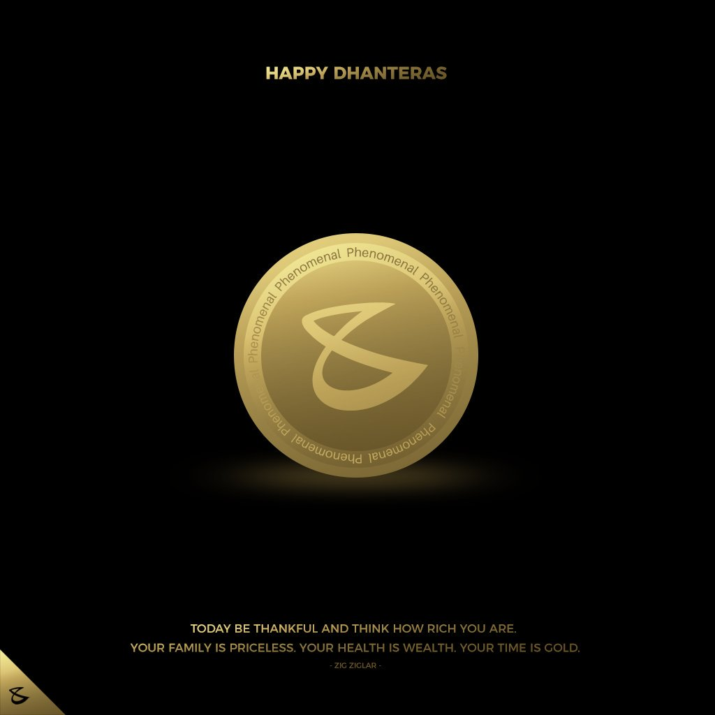 :: Happy Dhanteras ::  #Business #Technology #Innovations #CompuBrain #Diwali #HappyDhanteras #HappyDhanteras2018 https://t.co/6wIbZw0G6I