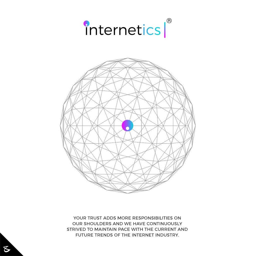 Hiren Doshi,  Internet, CompuBrain, Business, Technology, Innovations, Ahmedabad, India, internetics, TechnologyConsultancy