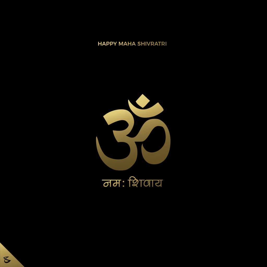 :: Happy Maha Shivratri ::  #CompuBrain #Business #Technology #Innovations  #DigitalMediaAgency #MahaShivratri #Shivratri #MahaShivratri2019 https://t.co/xG18Rdaato