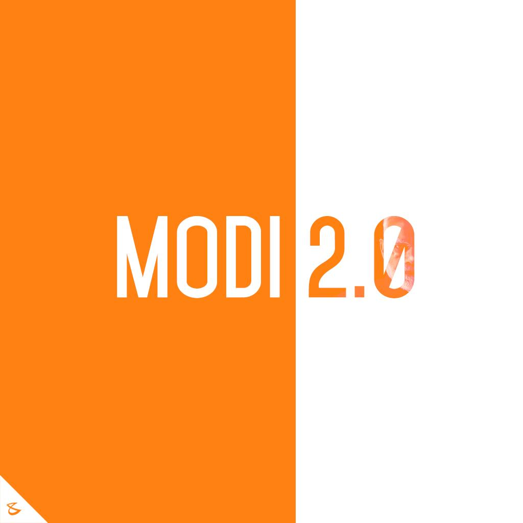 :: Modi 2.0 ::  #NarendraModi #BJP #Namo #CompuBrain #Business #Technology #Innovations #DigitalMediaAgency https://t.co/QwMwZAWivG