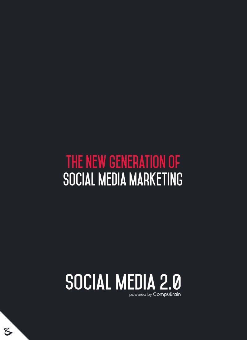 Hiren Doshi,  FutureOfSocialMedia, nextinsocialmedia, socialmedia2point0, SMSSummit