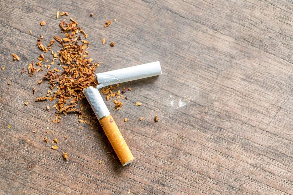 On this #WorldNoTobaccoDay let us take a pledge to make our world tobacco free.  # NoTobaccoDay #AntiTobaccoDay https://t.co/5Mna3KU5Yu