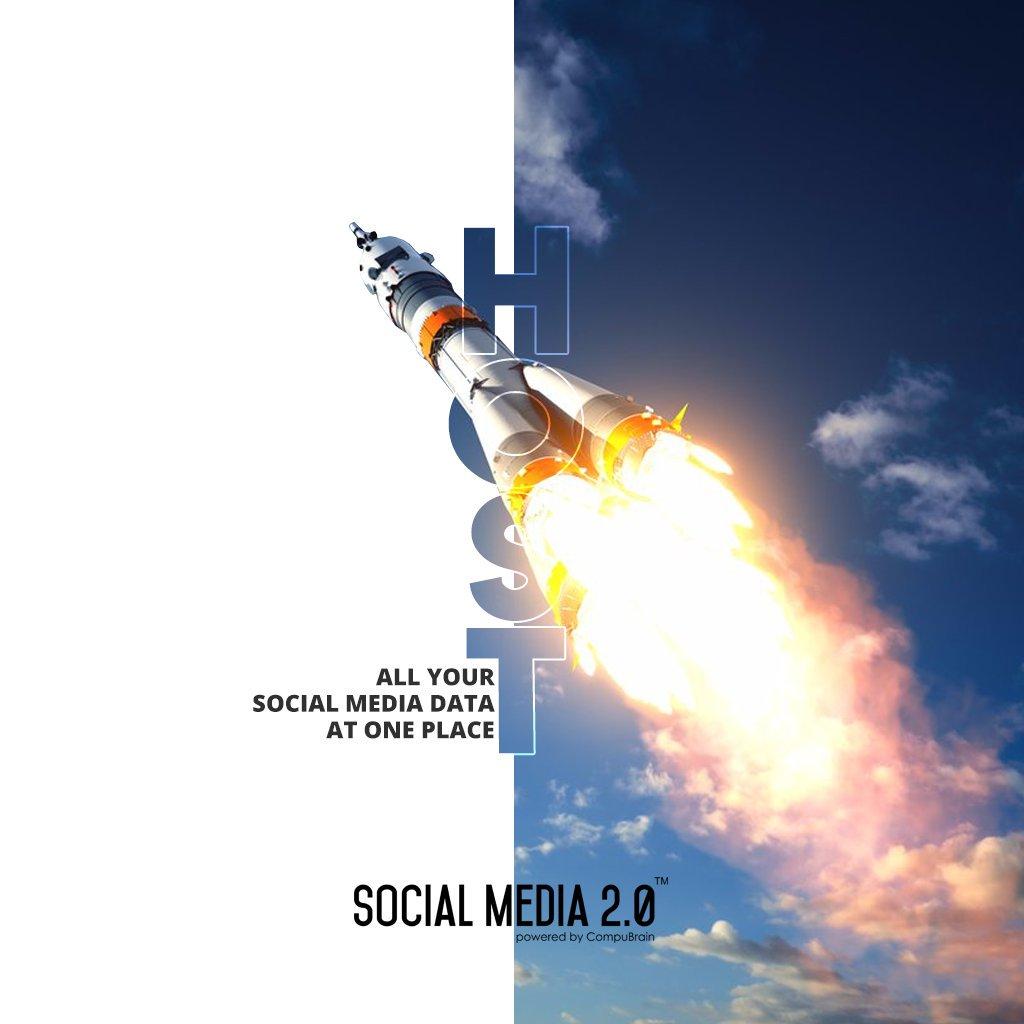 Hiren Doshi,  SocialMediaData, SocialMedia2p0, DigitalConsolidation, CompuBrain, sm2p0, contentstrategy, SocialMediaStrategy