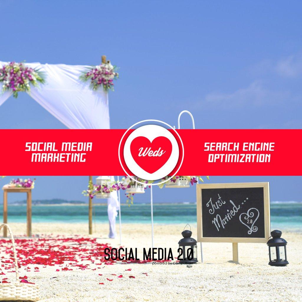 Hiren Doshi,  SocialMediaMarketing, SearchEngineOptimisation, SocialMedia, SocialMedia2p0, DigitalConsolidation, CompuBrain, sm2p0, contentstrategy, SocialMediaStrategy, DigitalStrategy