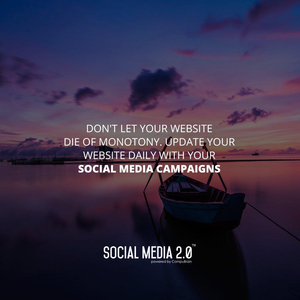 Hiren Doshi,  SocialMediaCampaigns, SocialMedia, SocialMedia2p0, DigitalConsolidation, CompuBrain, sm2p0, contentstrategy, SocialMediaStrategy, DigitalStrategy