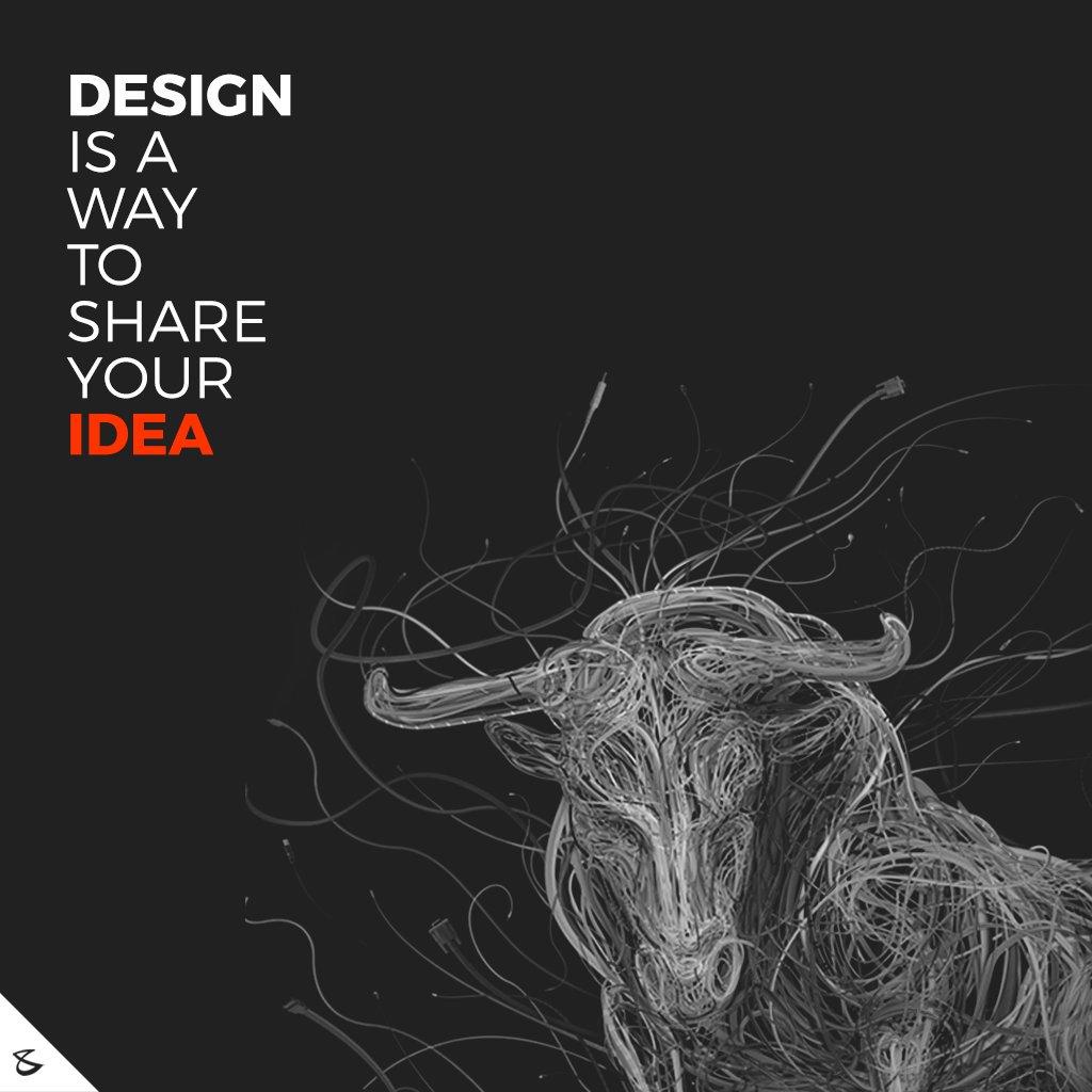 Hiren Doshi,  Design, CompuBrain, Business, Technology, Innovations