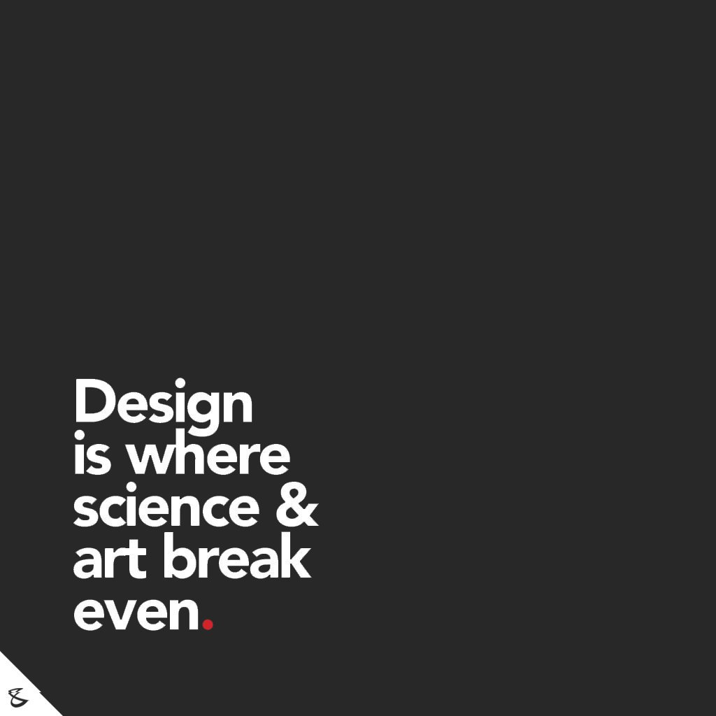 What is your take on #Design  #CompuBrain #Business #Technology #Innovations https://t.co/bWimiyupY8